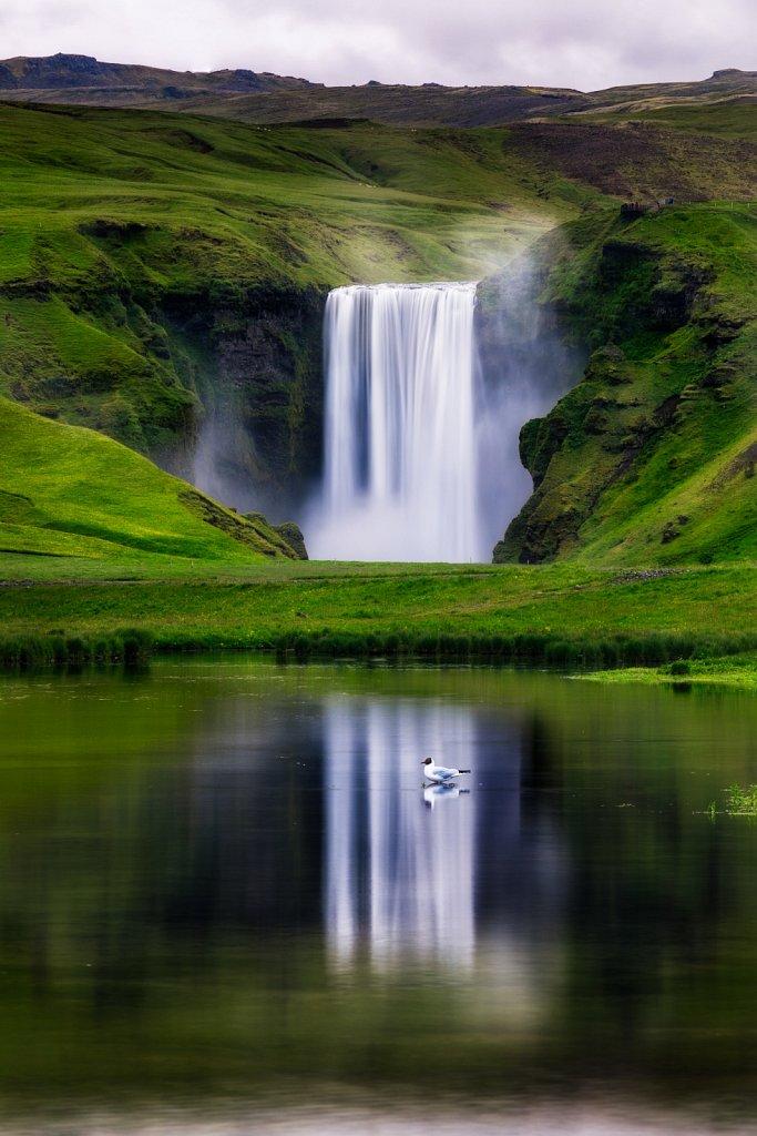 Iceland-07-10-2018-20-57-32-web.jpg